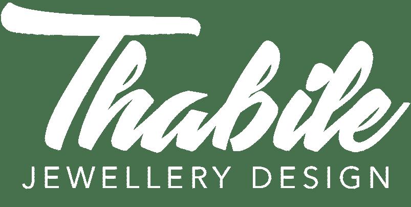 Thabile Jewellery 1