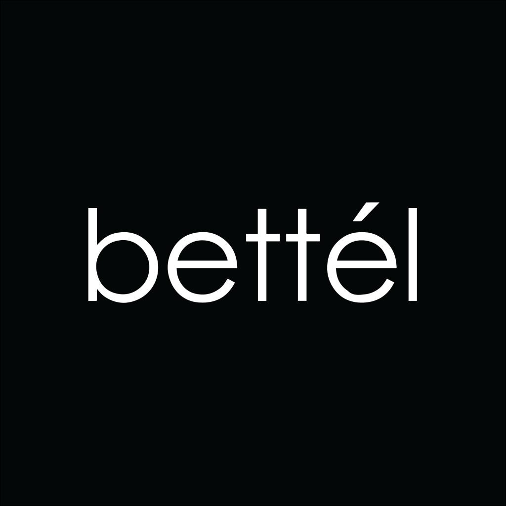 Bettél 14