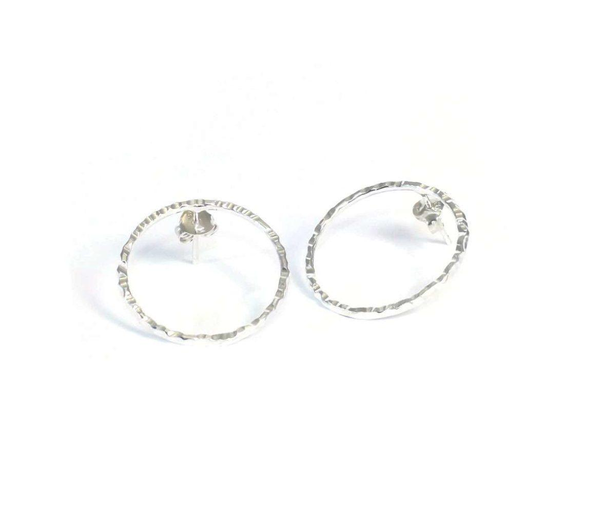 Thabile Jewellery 12