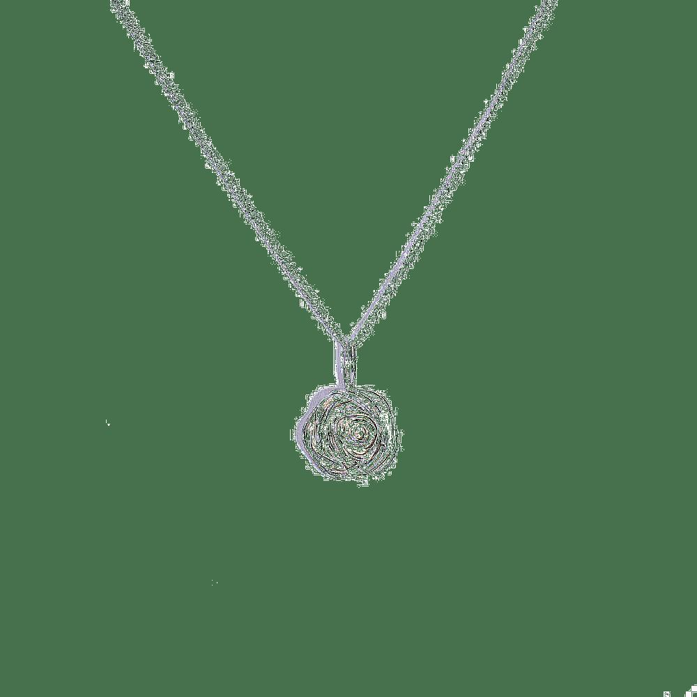 Thabile Jewellery 13