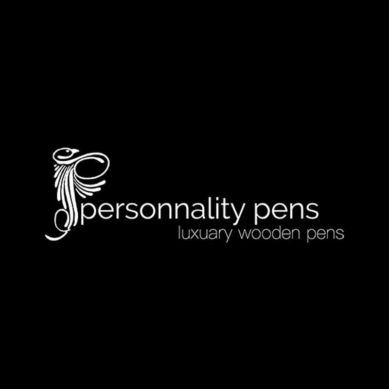 Personality Pens 19