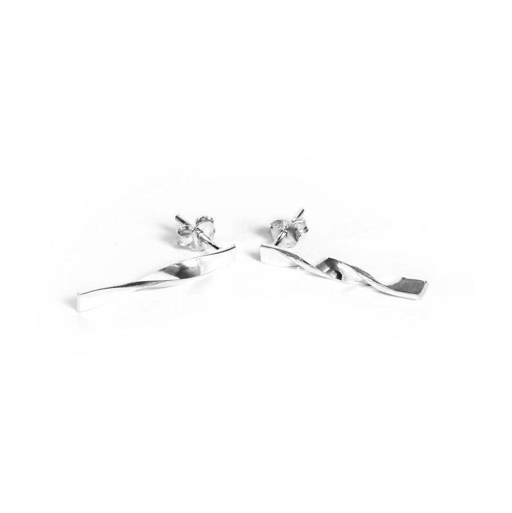 Thabile Jewellery 8