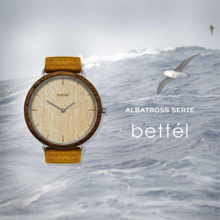 Albatross-Beech-Tan-fond-marin-900px