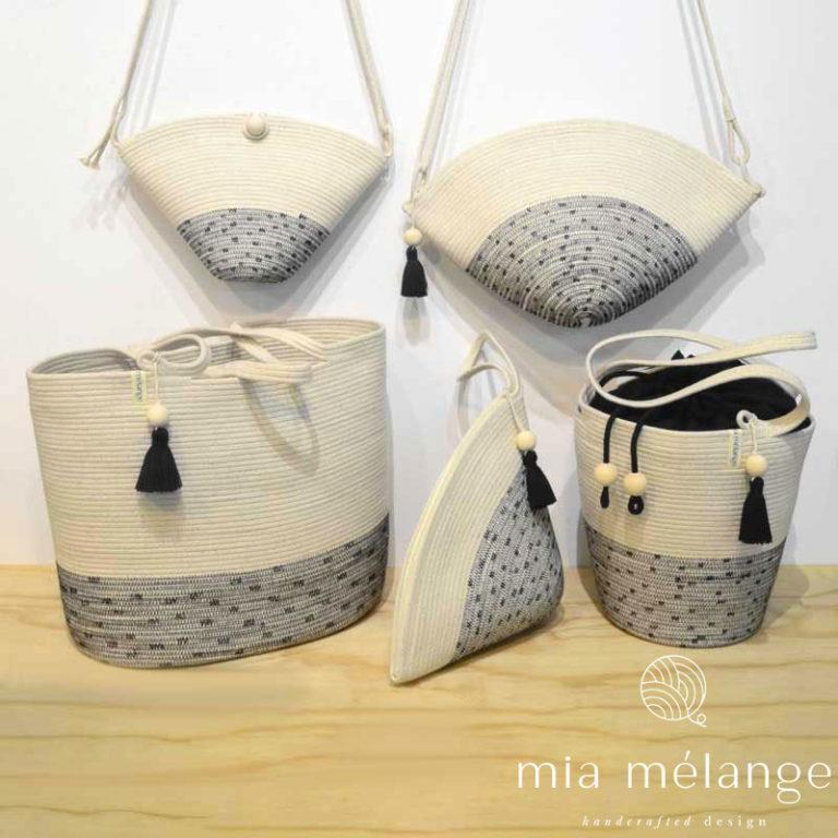 Polka-Dot-Collection-et-logo-Mia-Mélange