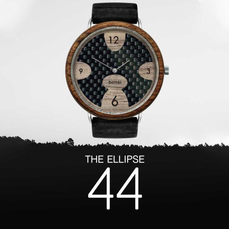 THE-ELLIPSE-44mm_square